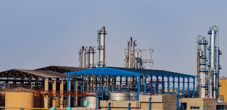Shahmurad Ethanol